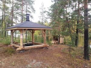 Iso-Pirttisaari-Heinola-Ruotsalainen-1024x768