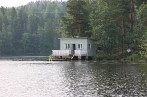 Kalasaari-Jyväskylä-Päijänne-1-1024x682