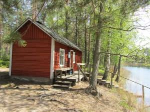 umpilammen-sauna-3-1024x768